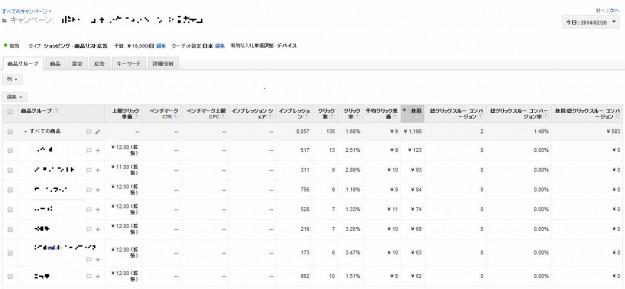 ショッピングキャンペーン作り方_No7