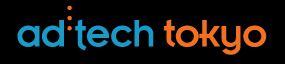 adtech2014