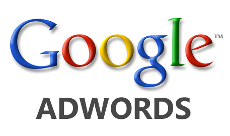 9597google_adwords