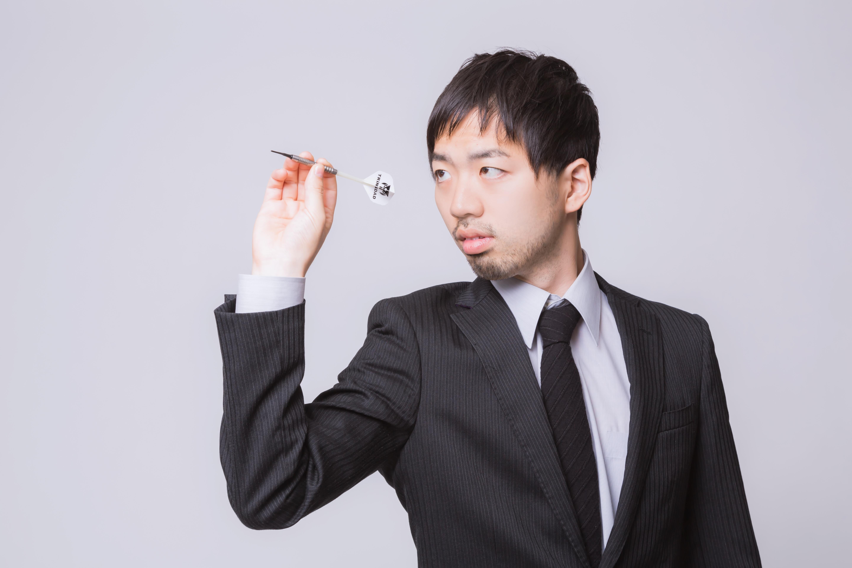 www-pakutaso-com-shared-img-thumb-lig_h_dartssurudansei