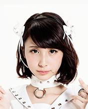 mb_manako