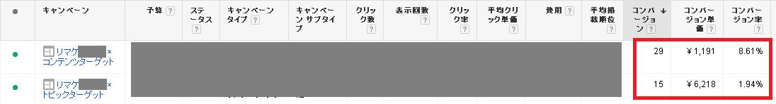 トピック・コンテンツ3