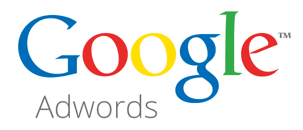 betaald-adverteren-in-google-adwords