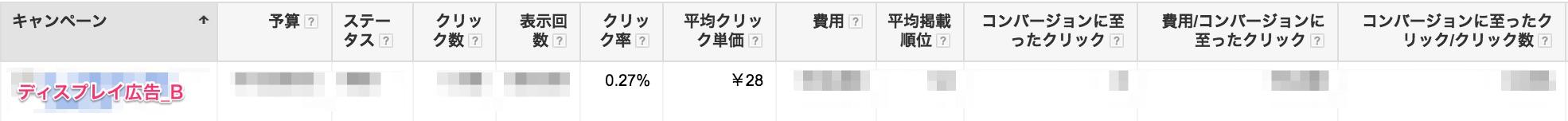 GoogleAdwords_管理画面_No3_2