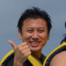 多田 芳教