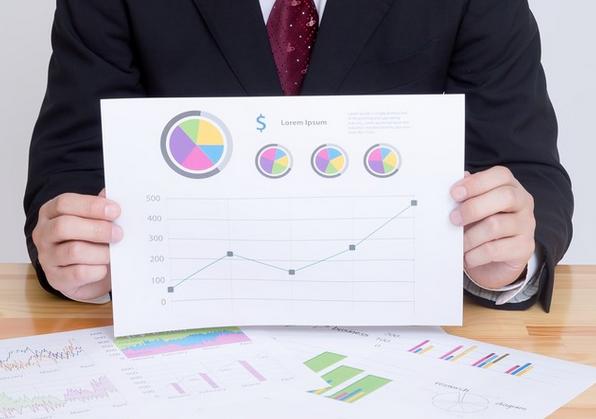 データ分析って何をすること?