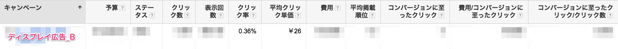 GoogleAdwords_管理画面_No3_1