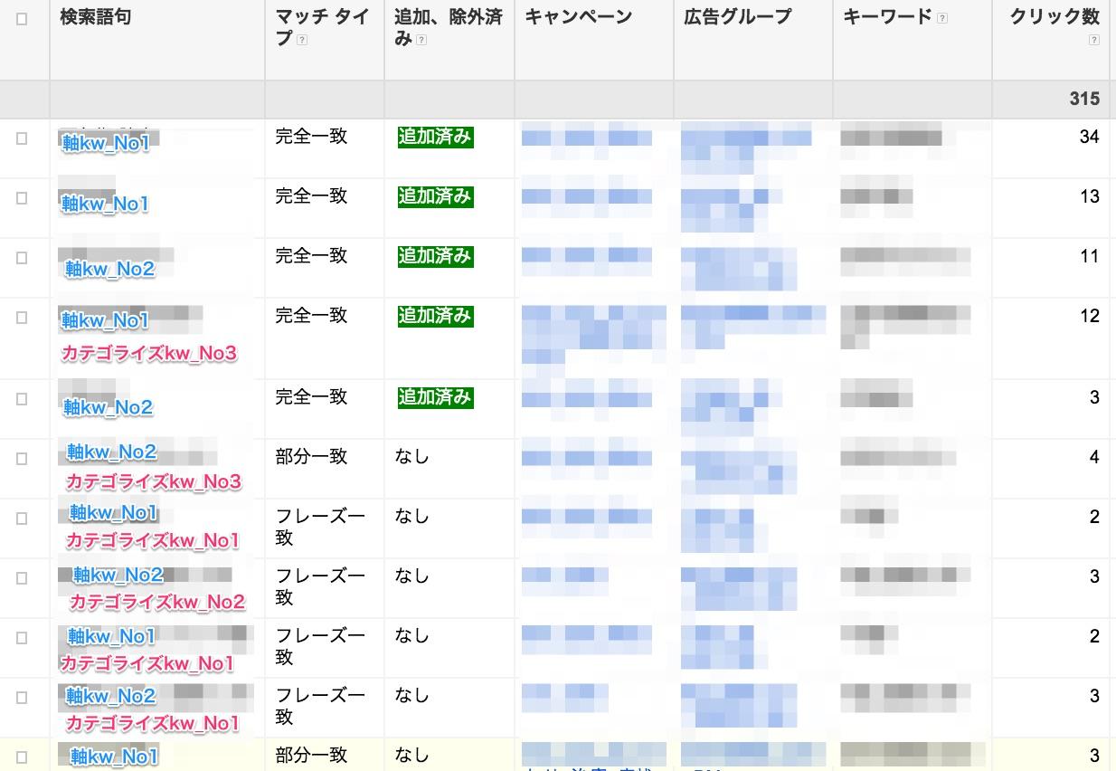 クエリデータ_分析用_No1
