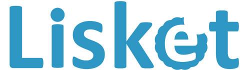 lisket_logo