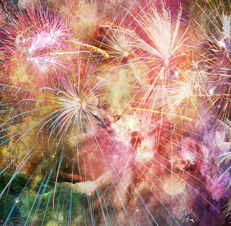 fireworks-719293_960_720