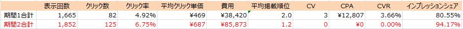 2016-09-05_17h58_13