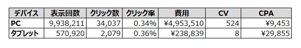 %e3%81%aa%e3%81%b3%e3%81%9f%e3%81%84%e3%82%80%e3%81%95%e3%82%93