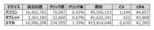 %e3%81%8b%e3%82%8f%e3%81%84%e3%81%95%e3%82%93