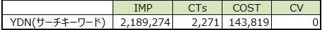 21061031%e7%9f%a5%e3%81%a3%e3%81%a8%e3%81%8f%e7%94%a8