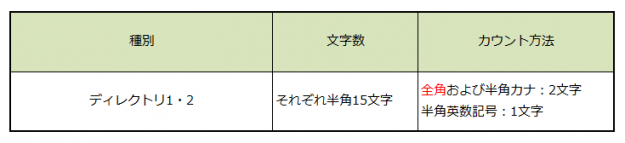 2016-11-25_17h03_12