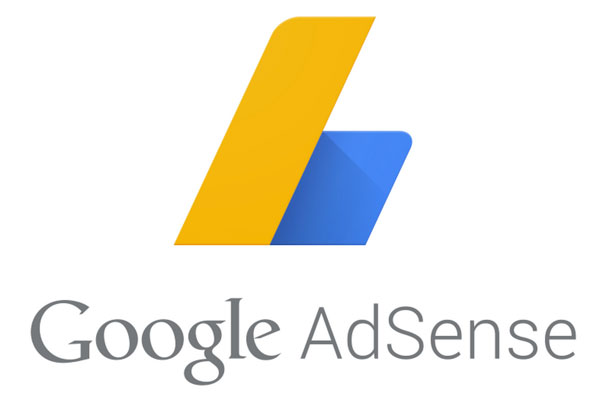 「google adsense」の画像検索結果