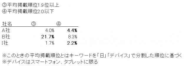2017-01-30_10h26_11