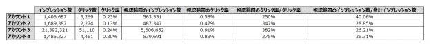 %e3%81%84%e3%82%93%e3%81%b7