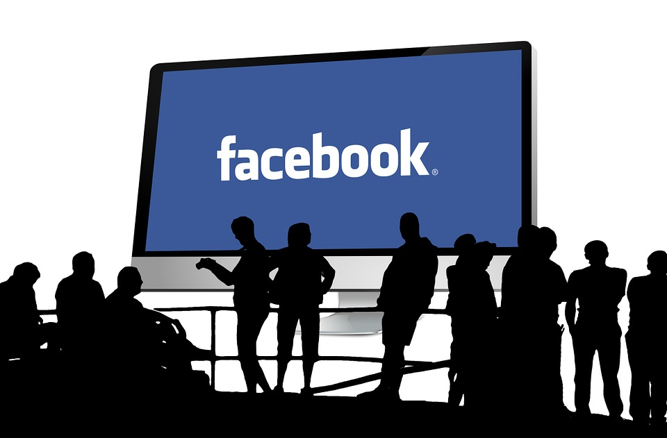 「Facebook」の画像検索結果